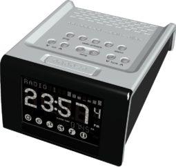 SunRise Clocks™