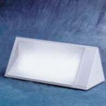 88410 Sun Light, Jr. Light Box