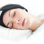 88570 SleepPhones - Sleep Headphones