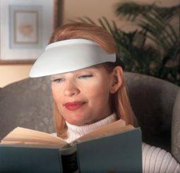 Light Visors™