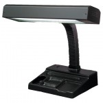 sunbox-desk-light