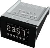 SunRise Clocks™